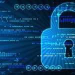 Top Preventive Measures to Beat Cybercrime
