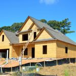 Home Sales in Arkansas - Building A House On Lots in Little Rock