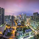5 Reasons to Invest In the Miami Real Estate Market