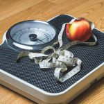 Best dietary tips for quick weight loss