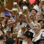 How Will People Enjoy The Festivities of Oktoberfest from All Over the World to Bavaria?