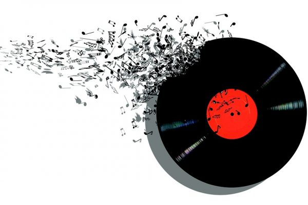 Importance of Music