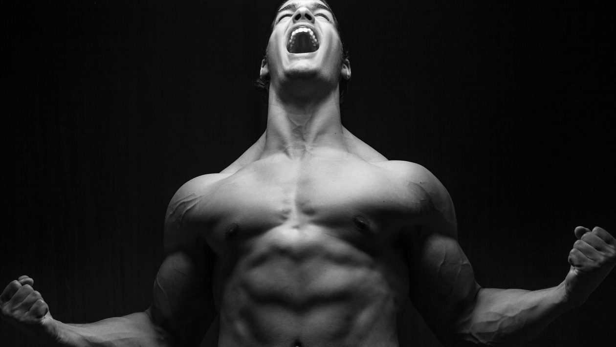 Are HGH supplements helpful for you? - City Gold Media