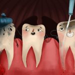5 Myths about Root Canals Debunked