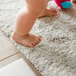 Why You Should Consider Hiring A Carpet Cleaning Service