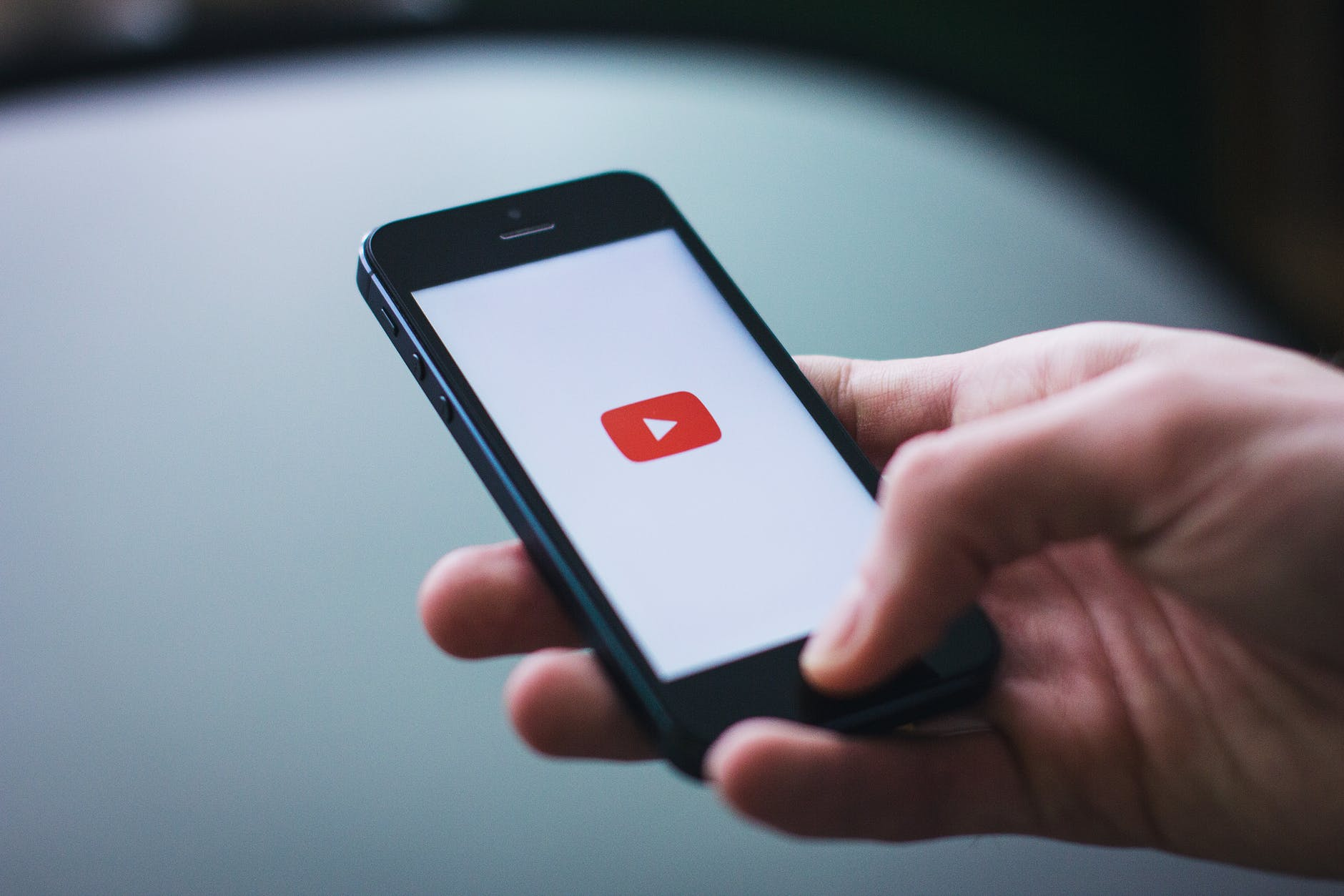 How to Use YouTube for Business Marketing?