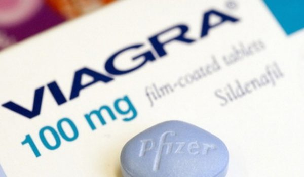 How long does it take for Viagra to work?