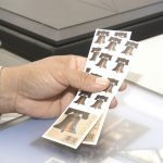 How much is a Forever Stamp worth?