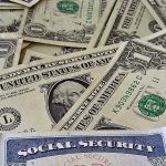 How to get a new Social Security card?