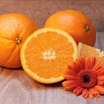 What Are the Benefits of Vitamin C?