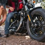 Tech Tips: How to Read Motorcycle Tire Date Codes