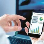 Your Smartphone Can Help you Invest in The Mutual Fund Now