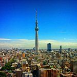 Top 10 tips for first time travelers in Japan