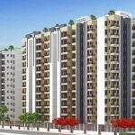 Builders who Launched/Launching Affordable Projects in Gurgaon