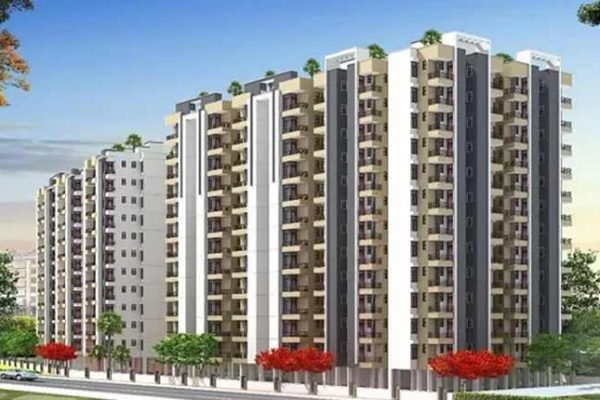 Affordable Projects in Gurgaon