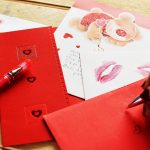 Tips to Write Love Letters for Her That Make Her Cry