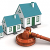 property lawyer in property-related disputes