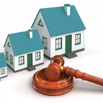 4 Reasons Why You Should Take the Help of the Best Property Lawyers in Bangalore to Solve All your Property Matters
