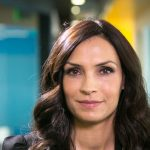 Famke Janssen Plastic Surgery and Things You Didn't Know
