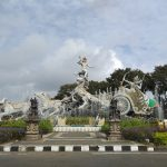 Top 15 Things to Do in Bali