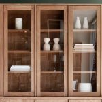 What to Look for in a Cupboard & Kast Op Maat