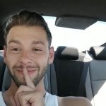 Things You Must Know About Hampton Brandon