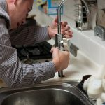 The Importance Of A Master Plumber