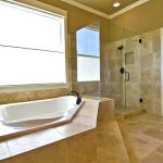Want To Remodel Your Bathroom With A Budget? Yes You Can!