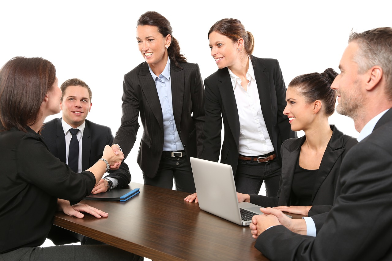 Tips for Handling Managed Care Contracts