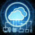 5 Ways Cloud Computing Can Benefit Engineers