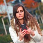 How Is Text Messaging Affecting Teen Literacy?