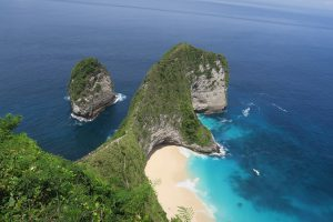 Nusa Penida Things to do in Bali