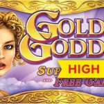 Where to Find all the Best UK Sites for Golden Goddess Slot