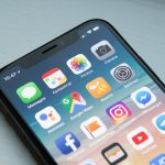 Things You Need to Know About Latest iOS 13.1.2 Update