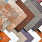 How to Choose Best Wall Tiles