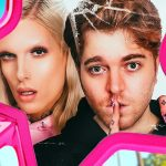 The Beautiful World of Jeffree Star by Shane Dawson