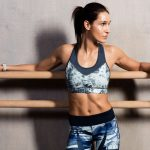 Tips You Need From the Kayla Itsines Workout PDF