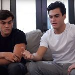 It's Time to Move on – Dolan Twins on Their Latest Announcement