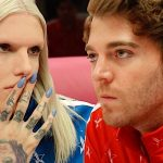 The 20 million Dollar Deal with Jeffree Star By Shane Dawson