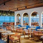 Hidden Costs That Undermine Your Restaurant's Profitability