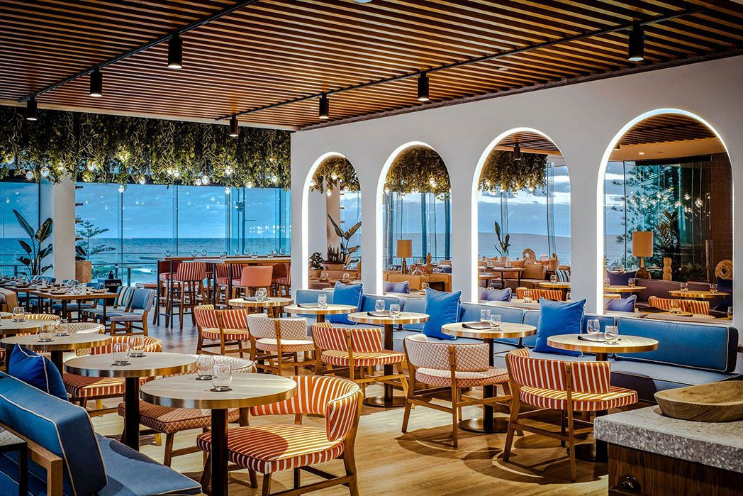 restaurant profitability