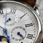 Omega: Top Luxury Watches for Your Loved Ones