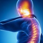 How to Detect Neurogenic Shock Symptoms to Prevent Fatality?