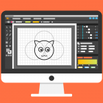What is the Top Graphic Design Software for Beginners Free?