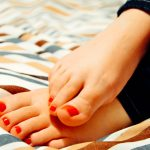 Easy Steps to DIY Pedicure at Home to Rejuvenate Your Feet