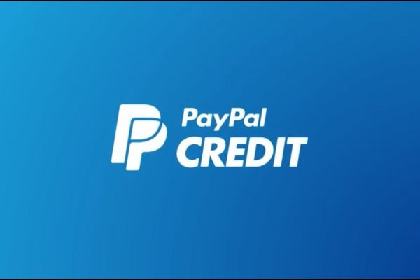 paypal credit review
