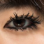 How to Avoid Spider-Lashes Mascara