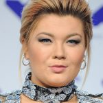 The Real-Life Story of Amber Portwood and Revelations Made by Her