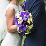 Best Florida Golf Courses to Have Your Wedding