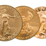 3 Top Reasons to Invest in Gold Ira Companies